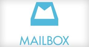 mailbox-app-iphone